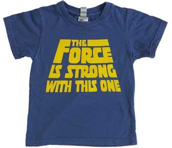force_blue