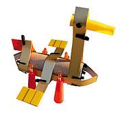 penelope-duck