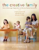 the creative family..... image from perches in the soul