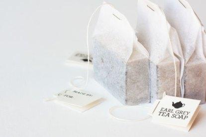 17 Handmade Gift Ideas For Babies Teachers With