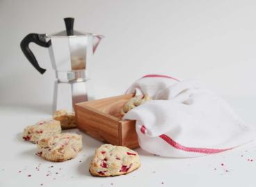 heart-strawberry-scones5