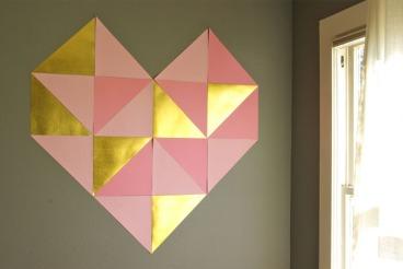 wall heart 3